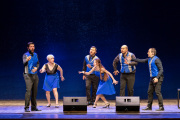 2019_03_12-Blue-Il-Musical-©-Luca-Vantusso-220154-EOSR4311