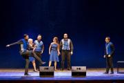 2019_03_12-Blue-Il-Musical-©-Luca-Vantusso-220304-EOSR4363