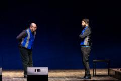 2019_03_12-Blue-Il-Musical-©-Luca-Vantusso-220524-5D4B9028