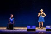 2019_03_12-Blue-Il-Musical-©-Luca-Vantusso-220726-EOSR4423