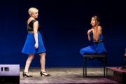 2019_03_12-Blue-Il-Musical-©-Luca-Vantusso-220824-5D4B9042