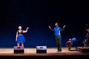 2019_03_12-Blue-Il-Musical-©-Luca-Vantusso-220855-EOSR4439