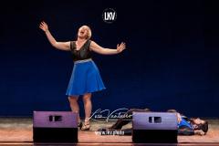 2019_03_12-Blue-Il-Musical-©-Luca-Vantusso-220948-EOSR4448