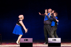 2019_03_12-Blue-Il-Musical-©-Luca-Vantusso-221110-EOSR4465