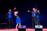 2019_03_12-Blue-Il-Musical-©-Luca-Vantusso-221120-EOSR4475