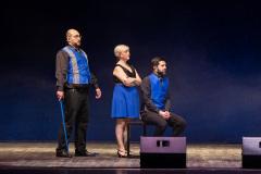 2019_03_12-Blue-Il-Musical-©-Luca-Vantusso-221355-EOSR4511
