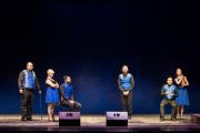 2019_03_12-Blue-Il-Musical-©-Luca-Vantusso-221448-EOSR4523