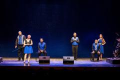 2019_03_12-Blue-Il-Musical-©-Luca-Vantusso-221846-EOSR4575