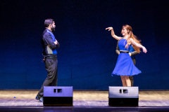 2019_03_12-Blue-Il-Musical-©-Luca-Vantusso-222538-EOSR4630
