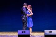 2019_03_12-Blue-Il-Musical-©-Luca-Vantusso-222820-5D4B9075