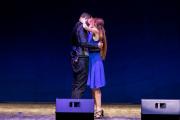 2019_03_12-Blue-Il-Musical-©-Luca-Vantusso-222832-5D4B9081