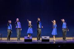 2019_03_12-Blue-Il-Musical-©-Luca-Vantusso-223033-EOSR4698