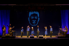 2019_03_12-Blue-Il-Musical-©-Luca-Vantusso-223040-EOSR4706