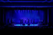 2019_03_12-Blue-Il-Musical-©-Luca-Vantusso-223200-EOSR4743