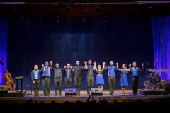 2019_03_12-Blue-Il-Musical-©-Luca-Vantusso-223221-EOSR4758