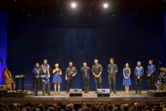2019_03_12-Blue-Il-Musical-©-Luca-Vantusso-223437-EOSR4782