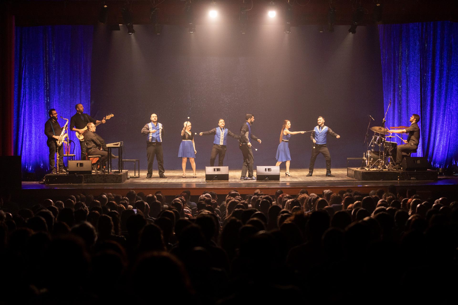 2019_03_12-Blue-Il-Musical-©-Luca-Vantusso-210258-EOSR3903