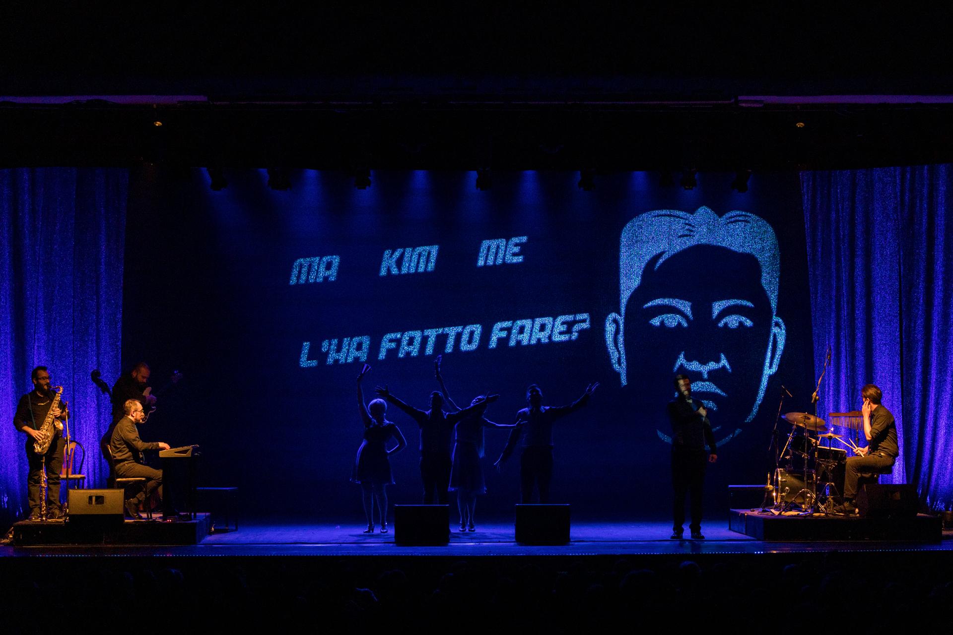 2019_03_12-Blue-Il-Musical-©-Luca-Vantusso-212156-EOSR3994