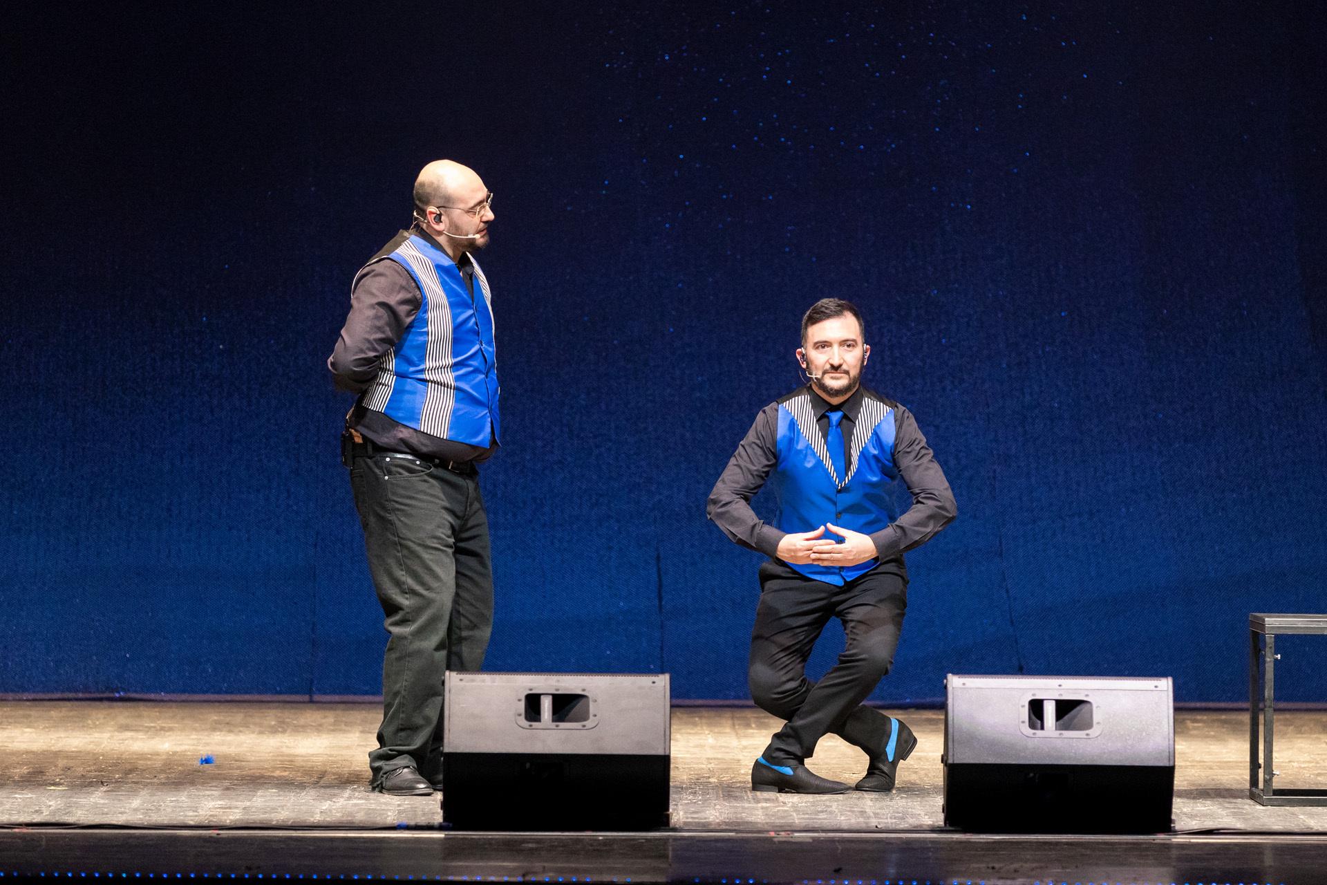 2019_03_12-Blue-Il-Musical-©-Luca-Vantusso-212507-EOSR4014