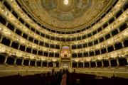 2019_03_27-Bollani-Rubalcaba-Piacenza-Jazz-©-Luca-Vantusso-204332-5D4B0250