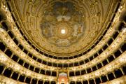 2019_03_27-Bollani-Rubalcaba-Piacenza-Jazz-©-Luca-Vantusso-204340-5D4B0252