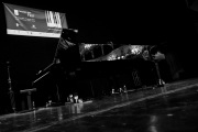 2019_03_27-Bollani-Rubalcaba-Piacenza-Jazz-©-Luca-Vantusso-204527-5D4B0262