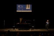 2019_03_27-Bollani-Rubalcaba-Piacenza-Jazz-©-Luca-Vantusso-212517-EOSR6531