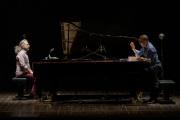 2019_03_27-Bollani-Rubalcaba-Piacenza-Jazz-©-Luca-Vantusso-213222-EOSR6552