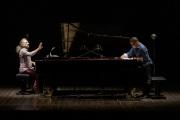 2019_03_27-Bollani-Rubalcaba-Piacenza-Jazz-©-Luca-Vantusso-213223-EOSR6553