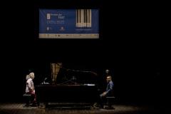 2019_03_27-Bollani-Rubalcaba-Piacenza-Jazz-©-Luca-Vantusso-213231-EOSR6559