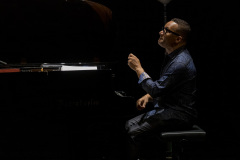 2019_03_27-Bollani-Rubalcaba-Piacenza-Jazz-©-Luca-Vantusso-213259-5D4B0295