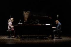 2019_03_27-Bollani-Rubalcaba-Piacenza-Jazz-©-Luca-Vantusso-213309-EOSR6562