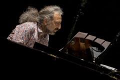 2019_03_27-Bollani-Rubalcaba-Piacenza-Jazz-©-Luca-Vantusso-213335-5D4B0296