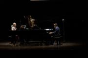 2019_03_27-Bollani-Rubalcaba-Piacenza-Jazz-©-Luca-Vantusso-213407-EOSR6566