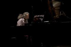 2019_03_27-Bollani-Rubalcaba-Piacenza-Jazz-©-Luca-Vantusso-213425-5D4B0301
