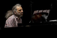 2019_03_27-Bollani-Rubalcaba-Piacenza-Jazz-©-Luca-Vantusso-213431-5D4B0302