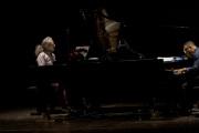 2019_03_27-Bollani-Rubalcaba-Piacenza-Jazz-©-Luca-Vantusso-213454-EOSR6571