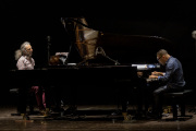 2019_03_27-Bollani-Rubalcaba-Piacenza-Jazz-©-Luca-Vantusso-213516-EOSR6578