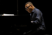 2019_03_27-Bollani-Rubalcaba-Piacenza-Jazz-©-Luca-Vantusso-213652-5D4B0305
