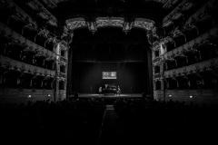 2019_03_27-Bollani-Rubalcaba-Piacenza-Jazz-©-Luca-Vantusso-213840-5D4B0306
