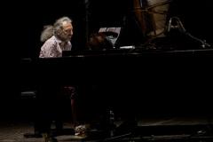 2019_03_27-Bollani-Rubalcaba-Piacenza-Jazz-©-Luca-Vantusso-214018-EOSR6600