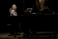 2019_03_27-Bollani-Rubalcaba-Piacenza-Jazz-©-Luca-Vantusso-214020-EOSR6602