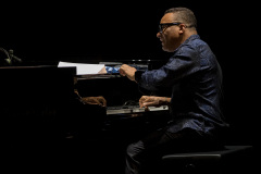 2019_03_27-Bollani-Rubalcaba-Piacenza-Jazz-©-Luca-Vantusso-214030-EOSR6608