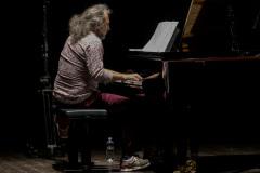 2019_03_27-Bollani-Rubalcaba-Piacenza-Jazz-©-Luca-Vantusso-214143-5D4B0325