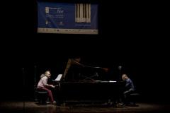 2019_03_27-Bollani-Rubalcaba-Piacenza-Jazz-©-Luca-Vantusso-214155-EOSR6625