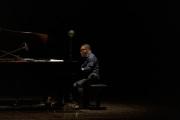 2019_03_27-Bollani-Rubalcaba-Piacenza-Jazz-©-Luca-Vantusso-214201-EOSR6633