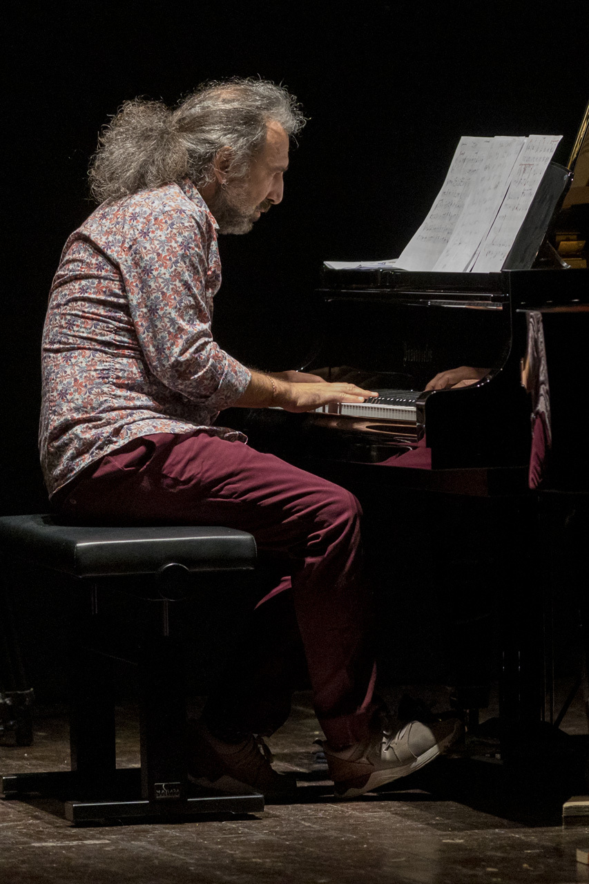 2019_03_27-Bollani-Rubalcaba-Piacenza-Jazz-©-Luca-Vantusso-213625-EOSR6586