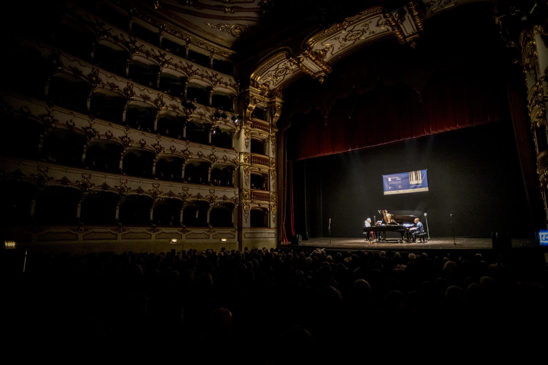 2019_03_27-Bollani-Rubalcaba-Piacenza-Jazz-©-Luca-Vantusso-213951-5D4B0314