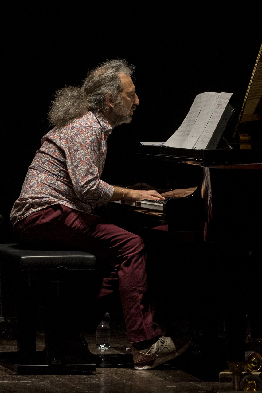 2019_03_27-Bollani-Rubalcaba-Piacenza-Jazz-©-Luca-Vantusso-214158-EOSR6629