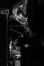 2019_03_29-Kenny-Garrett-©-Luca-Vantusso-211333-EOSR6685